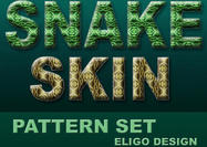 Ed_snake_skin_patterns