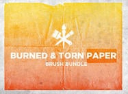 Bb_burned_torn
