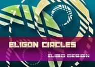 Ed_eligon_circles