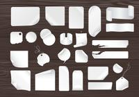 Sticky-notes-and-wood-panels-psd-pack-photoshop-psds