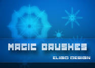 Ed_magic_brushes