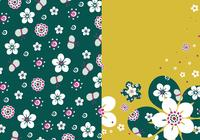 Emerald-floral-photoshop-wallpaper-pack-photoshop-brushes