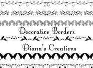 Decorative_borders_preview_small