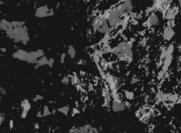Texture grunge foncée