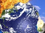 Planète élémentaire