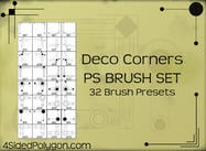 Decocorners4