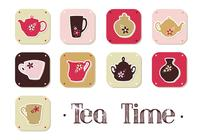Tea-time-brush-pack-photoshop-brushes