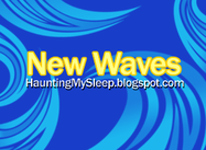 11 Neue Wellen