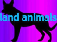 Land_animal_thumbnail