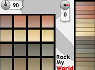 Rockmyworld