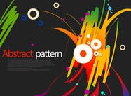 Abstract_pattern-