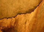 4 textures de papier vintage