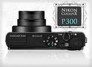 Nikon-coolpix-p300-preview