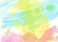 Real Paint Strokes, Drips & Splatters Brushes