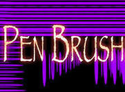 Pen_brushesii