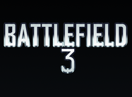 Philsgames_bf3_sp_template_thumbnail