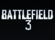 Estilo de fonte Battlefield 3