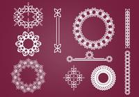 Wreaths-borders-and-ornaments-brush-pack-photoshop-brushes