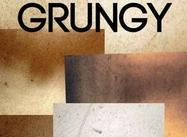 Grunge texturas