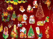 Merry_christmas-