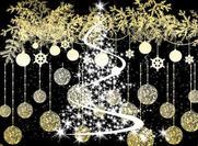 Christmas_elements-