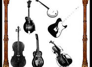 STV country instruments