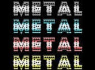 11 Rock Metal Styles