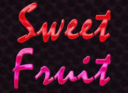 11 estilos doces