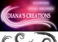 Glow_brushes_small