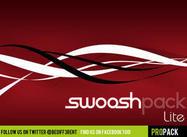 DBD | SwooshPack LITE