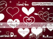 Valentines_brush_preview_large