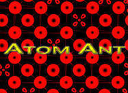Atomicant