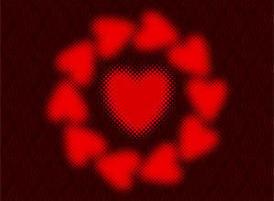 Halftone-hearts-300
