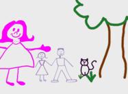 Happyfamily_thumb