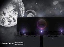 Lunarspace2