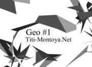 Geo 1