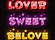 7 söta kärleksstilar
