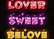 7 dulces estilos de amor