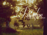 paradijs