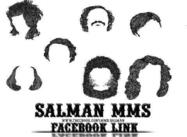Hair_by_salman_mms
