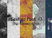 Textuurpakket 3