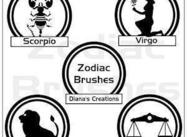 Zodiac_brush_small_preview