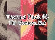 Texturpaket 6