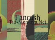 Fanrush