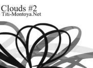 Nuvens 2