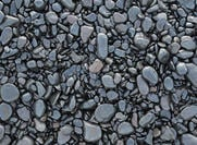 Black_pebbles_texture_thumb