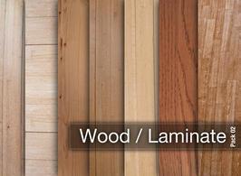 Wood_laminat02