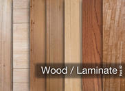 Wood Texture and Laminate Texture Pack 02