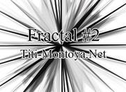 Fraktal 2