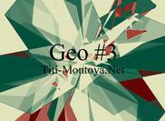Geo 3